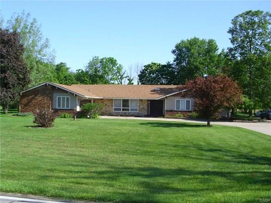 8361 Upper Lewisburg Salem Road, Brookville, OH - USA (photo 4)
