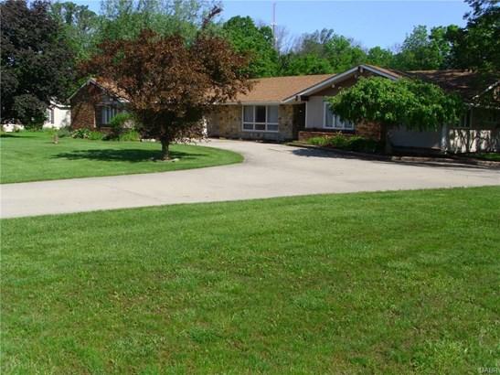 8361 Upper Lewisburg Salem Road, Brookville, OH - USA (photo 5)