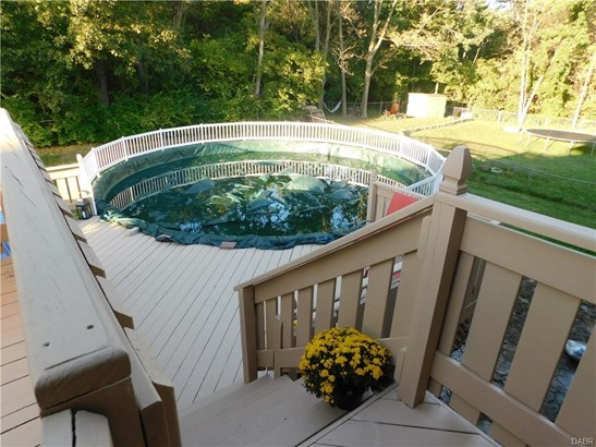 4503 Elmshaven Drive, Huber Heights, OH - USA (photo 3)