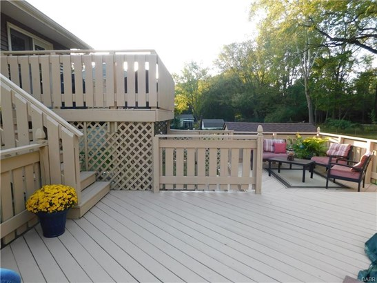 4503 Elmshaven Drive, Huber Heights, OH - USA (photo 4)