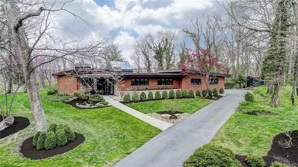 2626 S Patterson Boulevard, Kettering, OH - USA (photo 1)