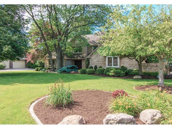 8296 Innsbrook Lane, Springboro, OH - USA (photo 4)