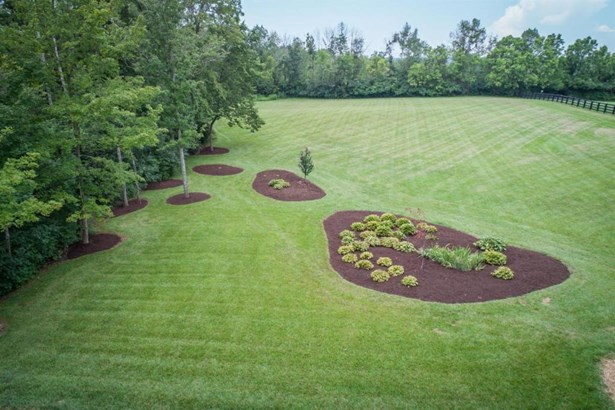 6380 Trillium Drive, Corwin, OH - USA (photo 4)
