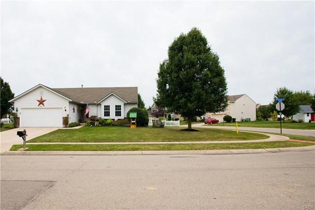 2873 W Barnhill Place, Xenia, OH - USA (photo 3)