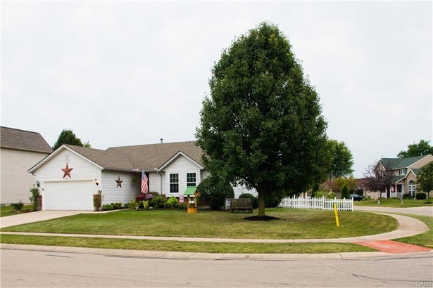 2873 W Barnhill Place, Xenia, OH - USA (photo 4)