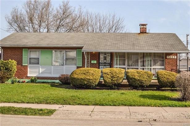1427 Hochwalt Avenue, Dayton, OH - USA (photo 1)
