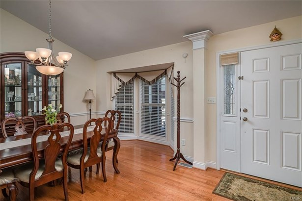10126 Meadow Woods Lane, Centerville, OH - USA (photo 2)