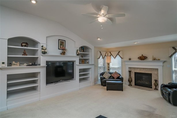 10126 Meadow Woods Lane, Centerville, OH - USA (photo 4)