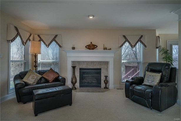 10126 Meadow Woods Lane, Centerville, OH - USA (photo 5)