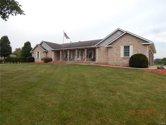 3673 Infirmary Road, Dayton, OH - USA (photo 5)