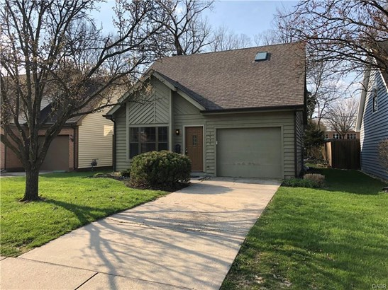 1416 Southlyn Drive, Kettering, OH - USA (photo 1)