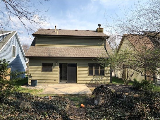 1416 Southlyn Drive, Kettering, OH - USA (photo 2)