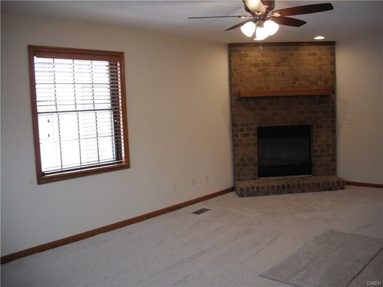 1416 Southlyn Drive, Kettering, OH - USA (photo 5)