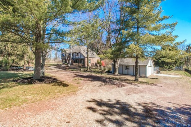 3360 Ferry Road, Bellbrook, OH - USA (photo 4)