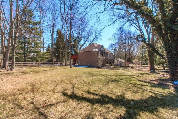 3360 Ferry Road, Bellbrook, OH - USA (photo 5)
