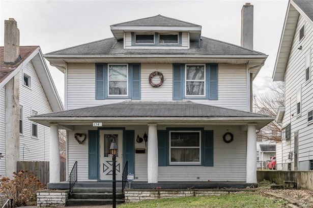1146 Beaumont Avenue, Dayton, OH - USA (photo 1)