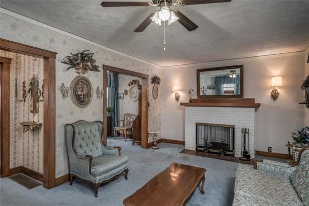 1146 Beaumont Avenue, Dayton, OH - USA (photo 2)