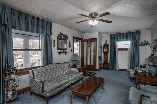 1146 Beaumont Avenue, Dayton, OH - USA (photo 3)