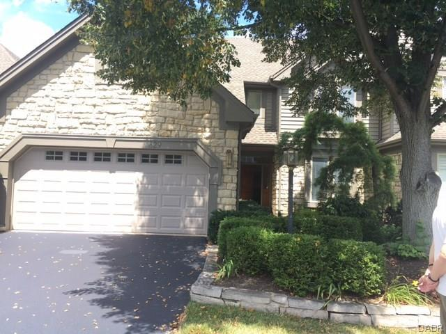 829 Timberlake Court, Kettering, OH - USA (photo 1)