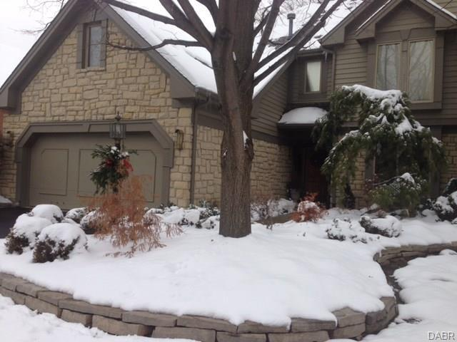 829 Timberlake Court, Kettering, OH - USA (photo 3)