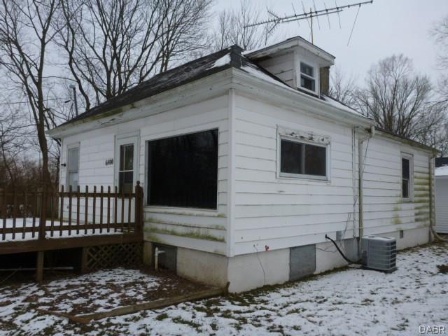6400 Derby Road, Dayton, OH - USA (photo 2)