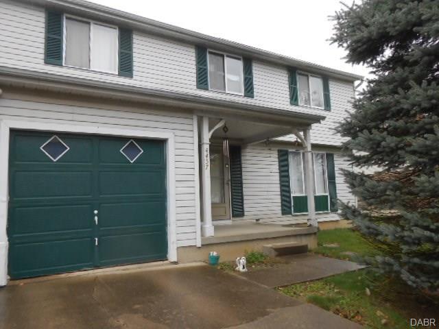 4457 Satellite Avenue, Dayton, OH - USA (photo 1)