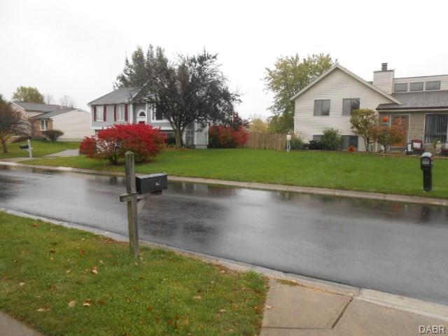 4457 Satellite Avenue, Dayton, OH - USA (photo 2)