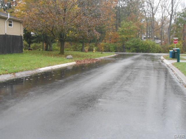 4457 Satellite Avenue, Dayton, OH - USA (photo 3)