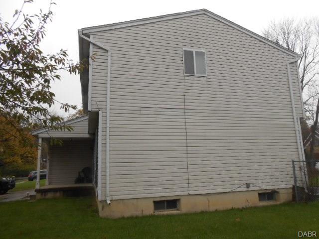 4457 Satellite Avenue, Dayton, OH - USA (photo 4)