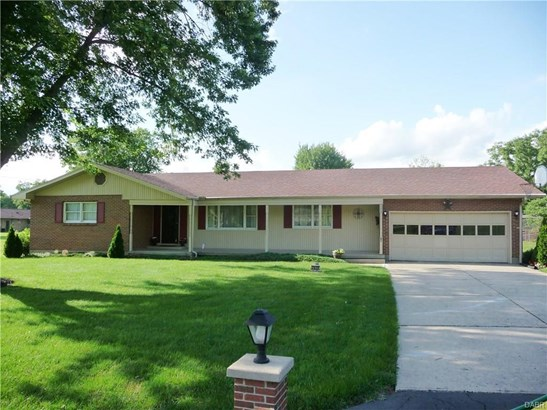 7572 Flamingo Street, Franklin, OH - USA (photo 1)