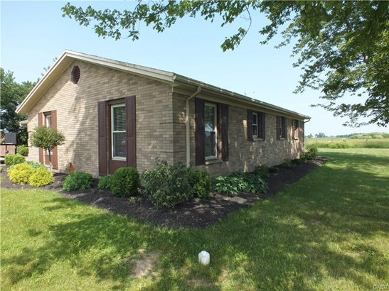 2115 Meadow Lane, Arcanum, OH - USA (photo 4)