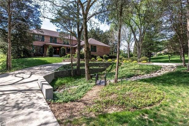 6915 Munger Road, Centerville, OH - USA (photo 2)