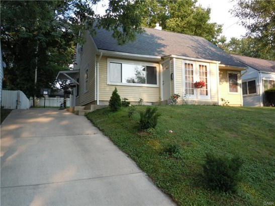 120 S Westview Avenue, Dayton, OH - USA (photo 1)