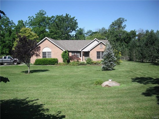 15942 Moyer Road, Germantown, OH - USA (photo 1)