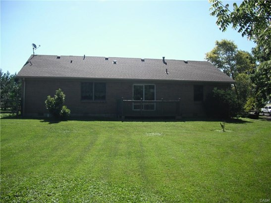 15942 Moyer Road, Germantown, OH - USA (photo 2)