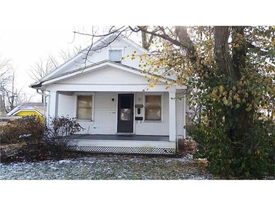 3616 Evansville Avenue, Dayton, OH - USA (photo 1)