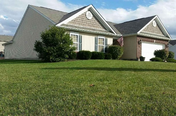 210 Scholl Road, Franklin, OH - USA (photo 1)