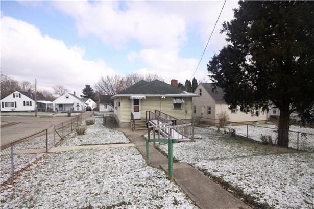 3514 W 2nd Street, Dayton, OH - USA (photo 1)