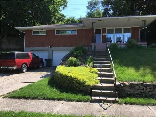 23 Odlin Avenue, Dayton, OH - USA (photo 1)