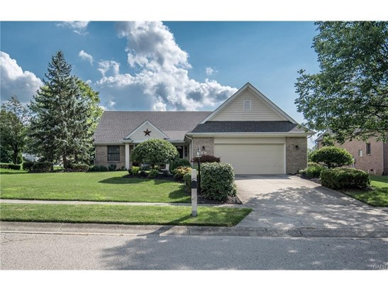 6 Cambray Court, Miamisburg, OH - USA (photo 1)