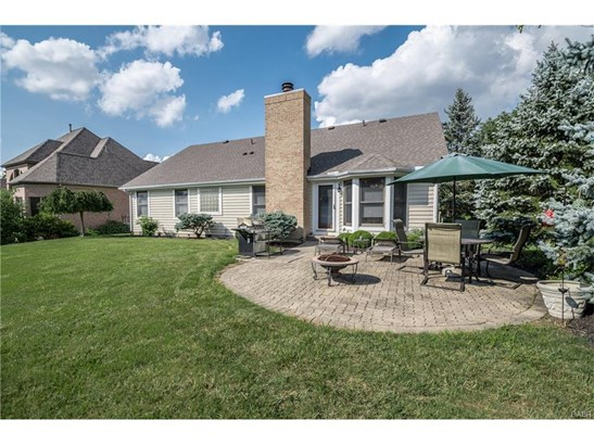 6 Cambray Court, Miamisburg, OH - USA (photo 2)