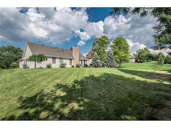 6 Cambray Court, Miamisburg, OH - USA (photo 3)