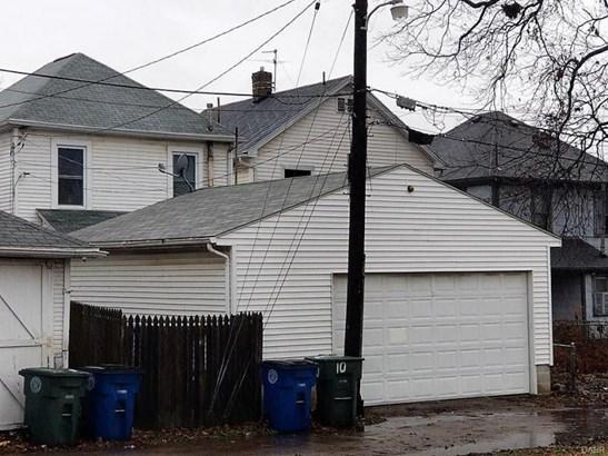 10 Brenner Avenue, Dayton, OH - USA (photo 2)