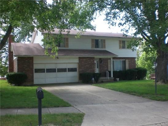 4735 Kentfield Drive, Dayton, OH - USA (photo 1)
