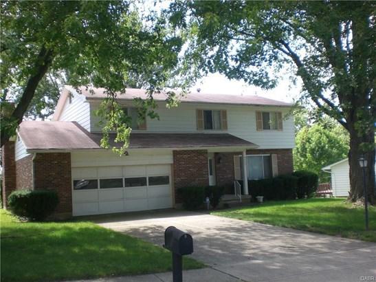 4735 Kentfield Drive, Dayton, OH - USA (photo 2)