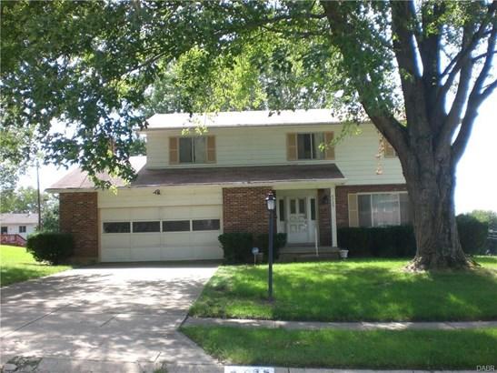 4735 Kentfield Drive, Dayton, OH - USA (photo 3)