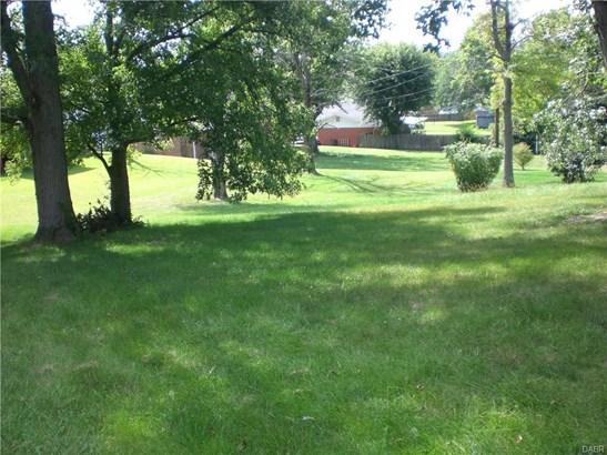 4735 Kentfield Drive, Dayton, OH - USA (photo 4)