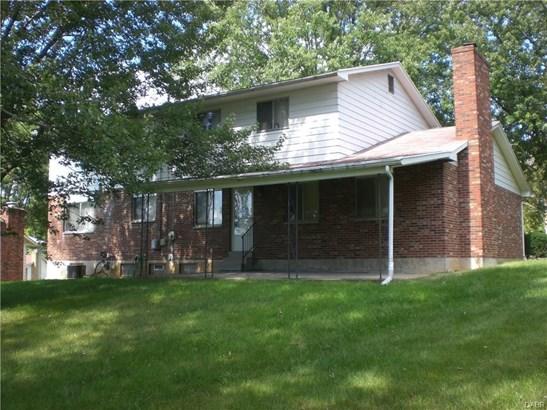 4735 Kentfield Drive, Dayton, OH - USA (photo 5)