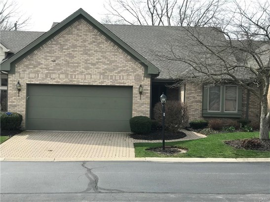 132 Copperfield Drive, Dayton, OH - USA (photo 1)
