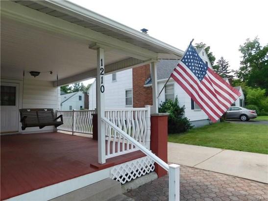1210 Patterson Road, Dayton, OH - USA (photo 4)